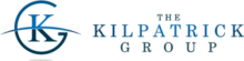 The Kilpatrick Group Sticky Logo