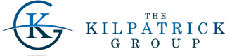 thekilpatrickgroup logo horizontal