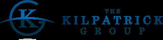 thekilpatrickgroup logo horizontal